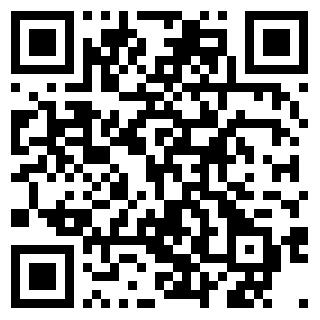 欢博微信二维码