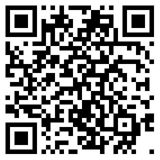 爱西姆微信二维码