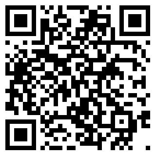 欧乐仕微信二维码