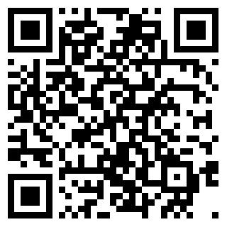 百跃纽贝能素微信二维码