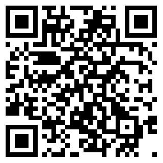 爱达力优系列微信二维码