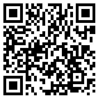 贝多瑞微信二维码