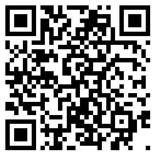 纽贝兰朵微信二维码