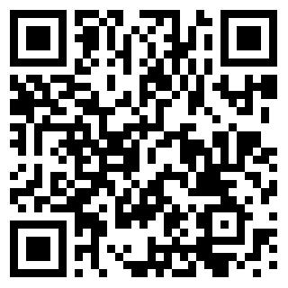 安格奇诺微信二维码