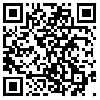 贝多灵微信二维码