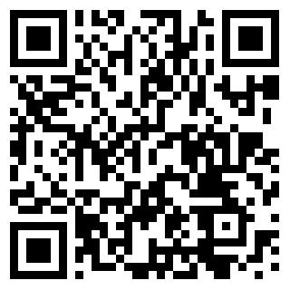 至初®微信二维码