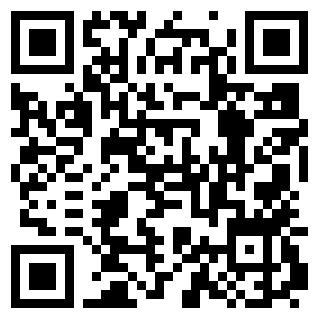 宜品慧赋微信二维码