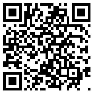 可瑞乐微信二维码
