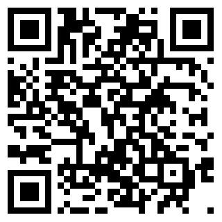 惠氏®爱儿乐™微信二维码