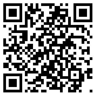 惠氏®启赋®微信二维码