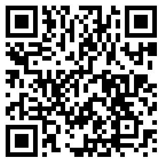 麦蔻乐享微信二维码