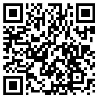 麦蔻乐冠微信二维码