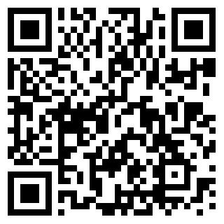 恩益加微信二维码