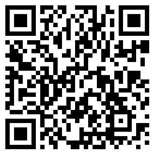 卡尔【立乐】微信二维码