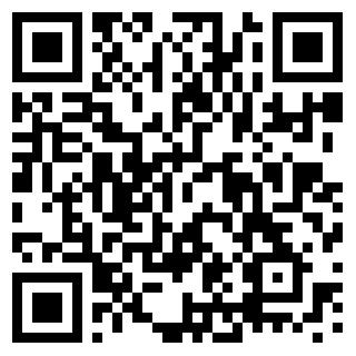 中商微信二维码