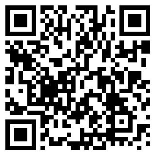 Mikihous微信二维码