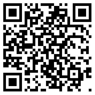 普洛可微信二维码