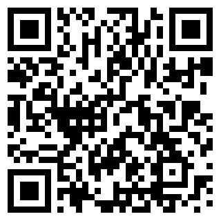 红谷麦场微信二维码