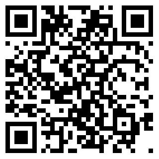普惠微信二维码