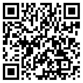 KUNDO微信二维码