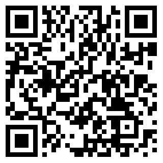 MIKIKIBABY微信二维码