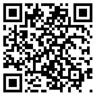 天然素彩微信二维码