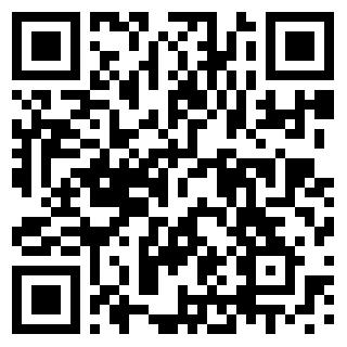 纽乐滋微信二维码