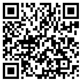 迈图微信二维码