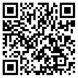 秀美森林微信二维码