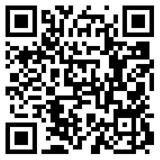 趣乐星微信二维码