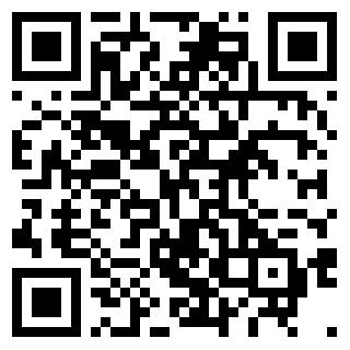 阿摩司微信二维码
