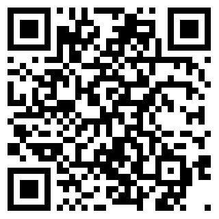 果维康微信二维码
