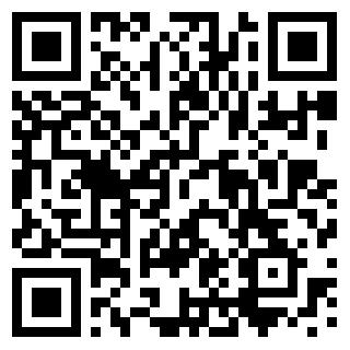 Drom微信二维码