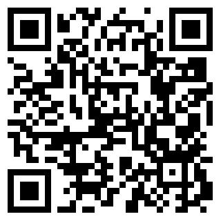 优卡乐微信二维码