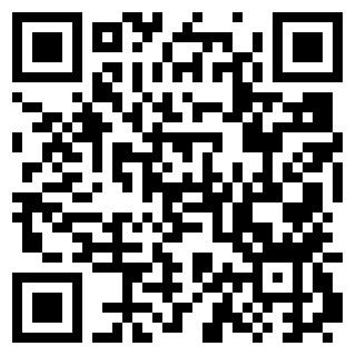 可怡乐微信二维码