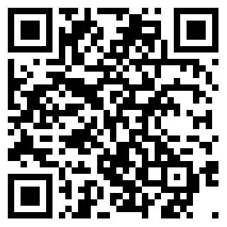 维邦尤品微信二维码