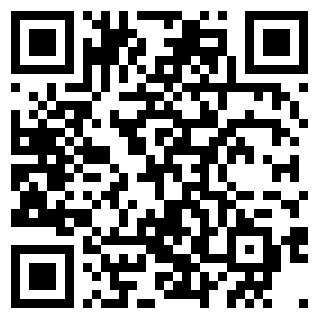 厂商会检定中心微信二维码