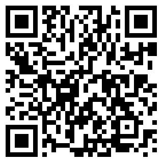韦达普微信二维码