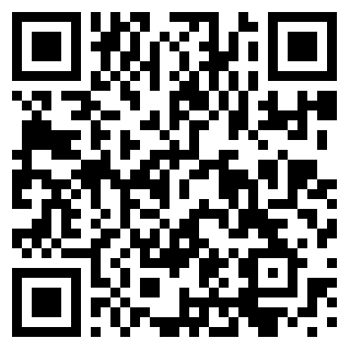 奥培乐微信二维码