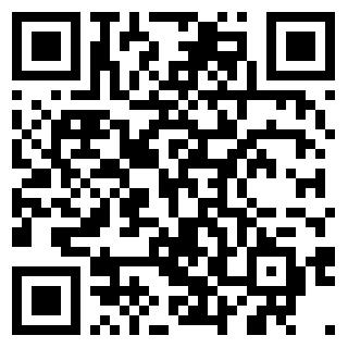 提拉米微信二维码