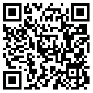 多爱乐微信二维码