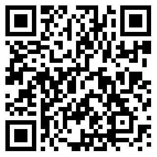 科林斯微信二维码