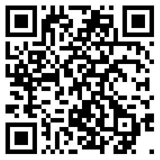 KACC微信二维码
