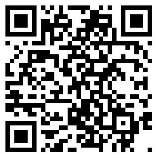 特福芬微信二维码