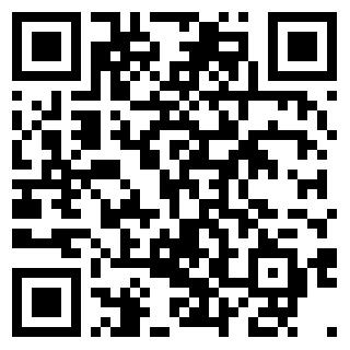 新西兰联合制药微信二维码