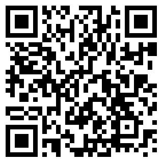兰思诺微信二维码