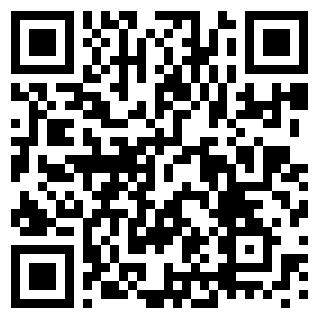 NNE  KIKI微信二维码