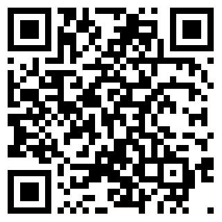 DU4微信二维码