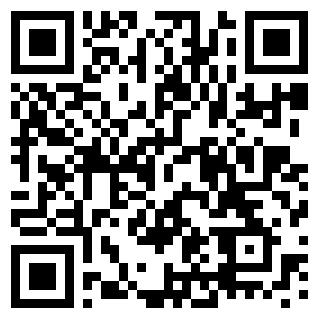 奇遇世界微信二维码