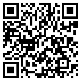迈康立微信二维码